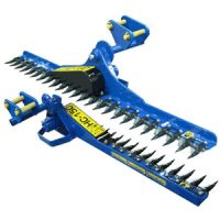 mcloughlin_loaders_auger_torque_0003s_0001_attachments_hedge_trimmers