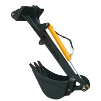 mcloughlin_loaders_Backhoe-Attachment-