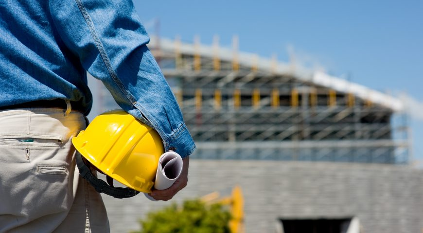 Construction Roles in Huge Demand Across the Country