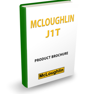 mcloughlin J1T ebook
