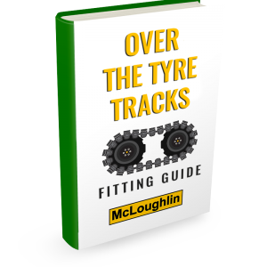 Ott_tracks_mcloughlin