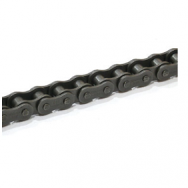 Mini Loader Drive Chain