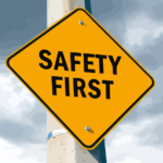 Worksite Safety